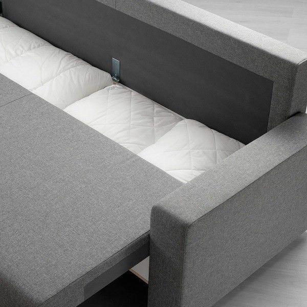 Диван IKEA Гиммарп 904.472.99 - фото 5