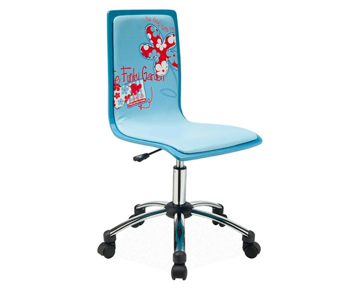 Офисное кресло Signal Joy - фото 1