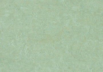 Линолеум Forbo (Eurocol) Marmoleum Fresco 3882 - фото 1