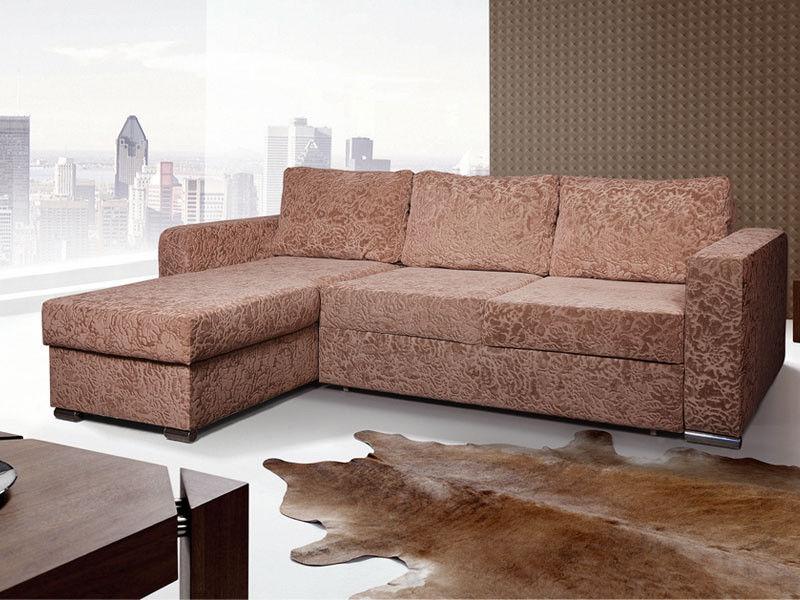 купить диван территория сна релакс мраморный в минске цены фото