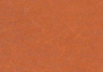Линолеум Forbo (Eurocol) Marmoleum Fresco 3870 - фото 1