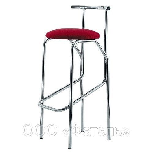 Барный стул Фатэль Йола - фото 1