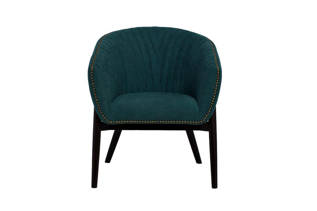 Кресло Garda Decor PJC379-PJ618 - фото 1