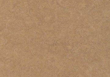 Линолеум Forbo (Eurocol) Marmoleum Fresco 3876 - фото 1