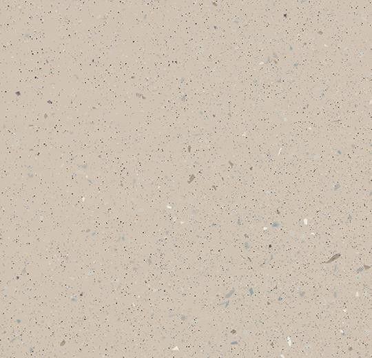 Линолеум Forbo (Eurocol) Surestep Original 171512 - фото 1