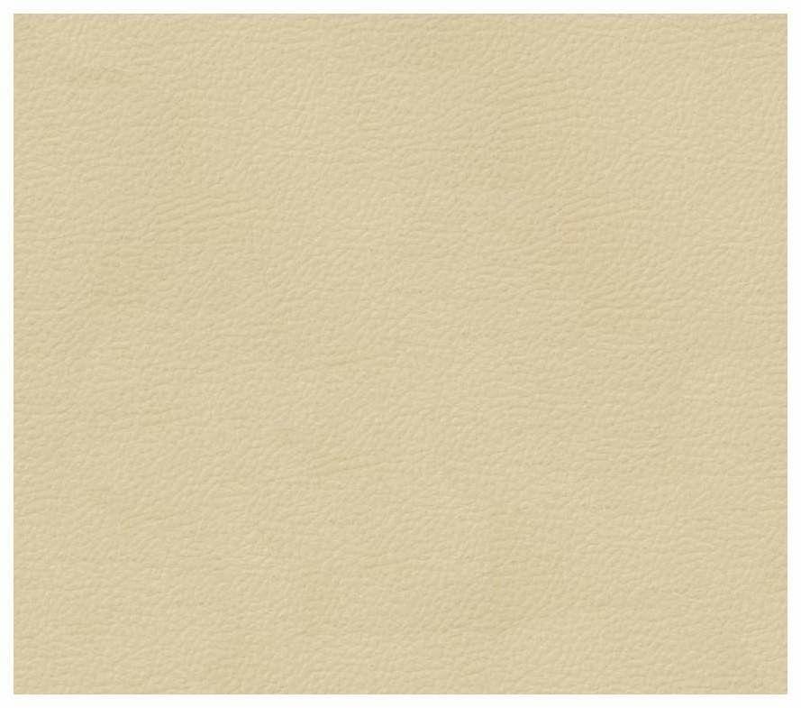 Кресло Гранд-Кволити Лагуна 6-5116 TRM_6-5116bezh, бежевый - фото 2
