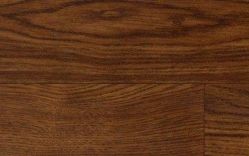 Линолеум Forbo (Eurocol) Emerald Wood 8401 - фото 1