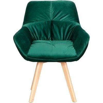 Кресло Sedia SOFT СОФТ - фото 2