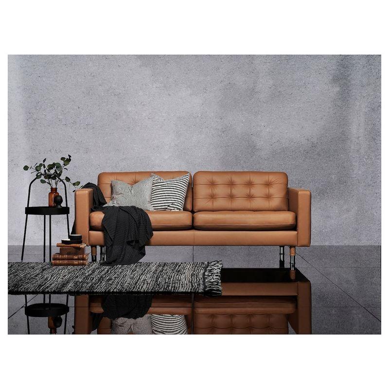Диван IKEA Ландскруна 992.702.72 - фото 5