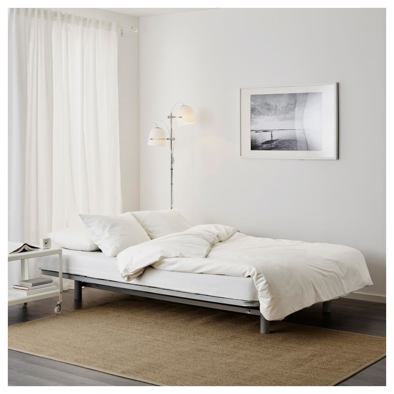 Диван IKEA Бединге [793.091.24] - фото 3