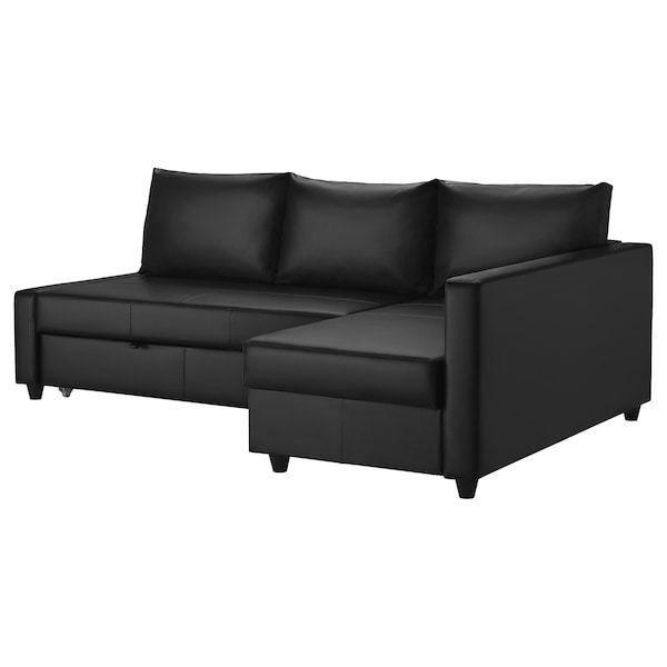 Диван IKEA Фрихетэн 504.488.99 - фото 1