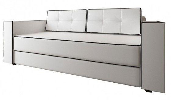 Диван Настоящая мебель Константин Орландо (модель 109) - фото 2