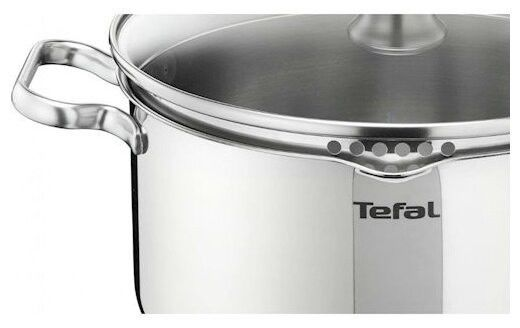 Tefal Duetto A705A375 3 пр. - фото 9