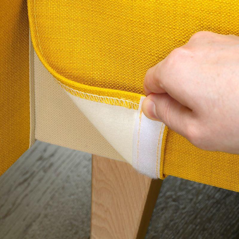Диван IKEA Аскеста [204.507.99] - фото 8