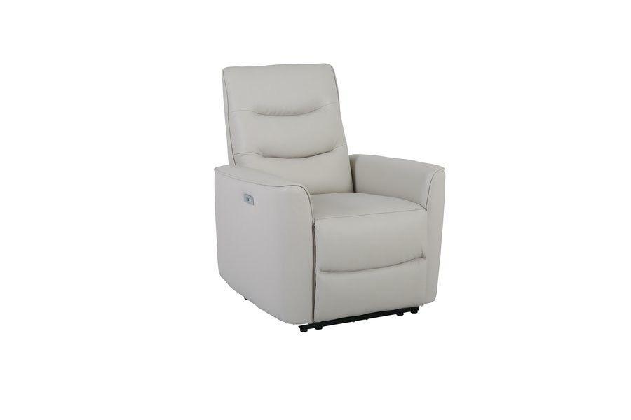 Кресло Arimax Dr Max DM02005 (Кремовый) - фото 1