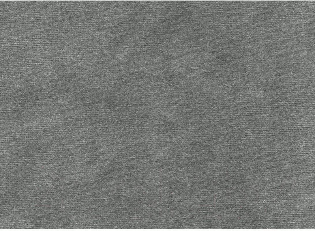 Диван Moon Trade аккордеон Карина 044 угловой правый [002892] - фото 6