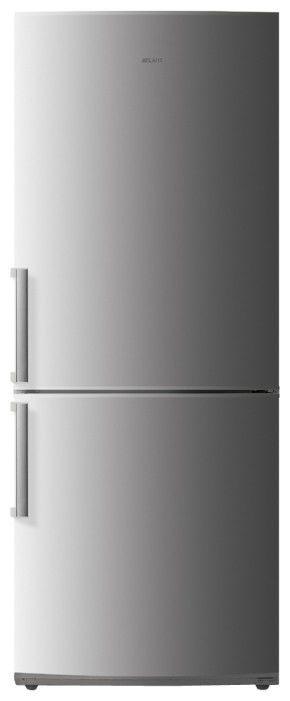 Холодильник ATLANT ХМ 6221-180 - фото 1