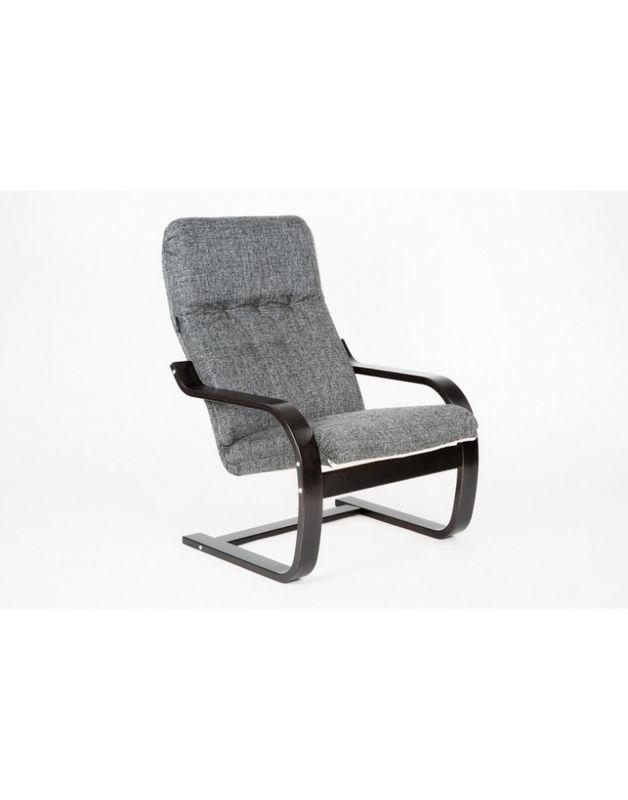 Кресло Impex Сайма ткань н.д. - фото 7