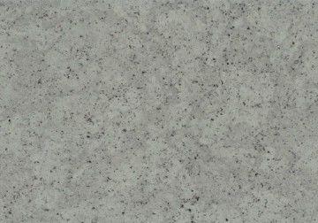 Линолеум Forbo (Eurocol) Emerald Standart 8140 - фото 1