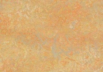 Линолеум Forbo (Eurocol) Marmoleum Vivace 3411 - фото 1