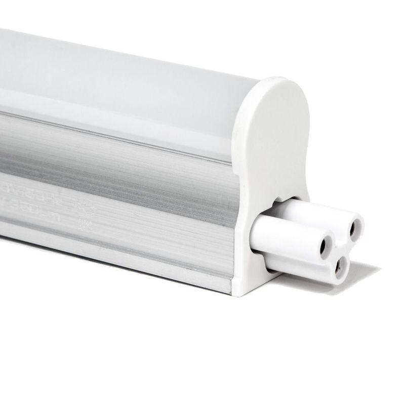 Настенно-потолочный светильник Feron AL5038 4W - фото 2