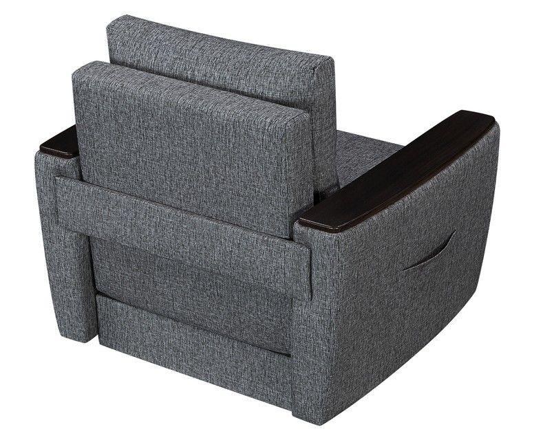 Кресло Homeme Майами AAA0080035 - фото 2