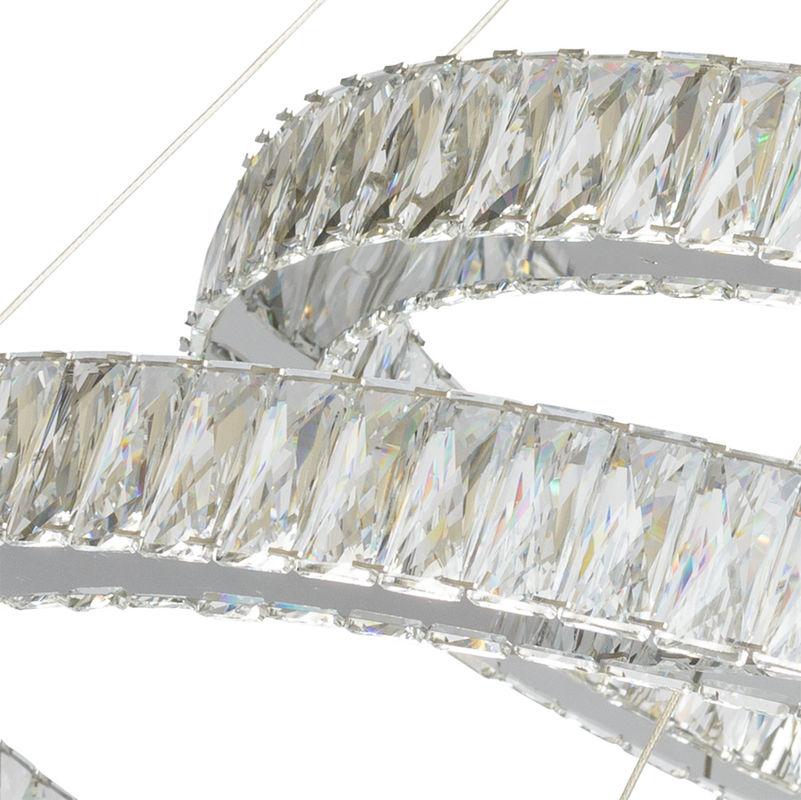 Светильник Chiaro Гослар 498012003 - фото 7