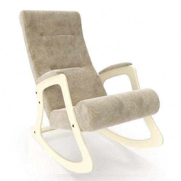 Кресло Impex Версаль 2 - фото 1
