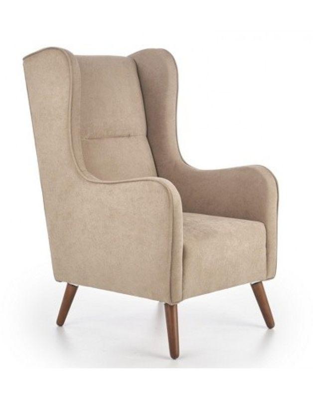 Кресло Halmar CHESTER - фото 2
