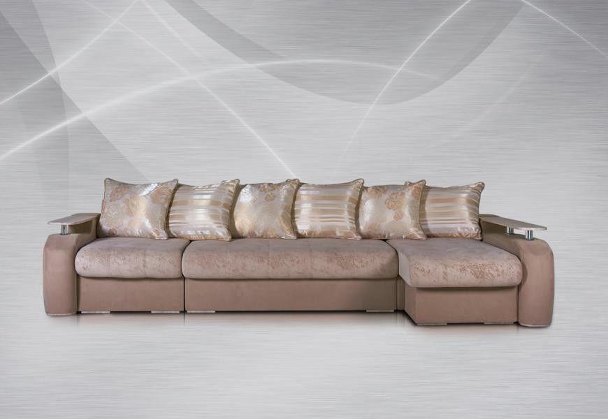 Диван Авита-мебель Ариана ММ-018-01 - фото 1