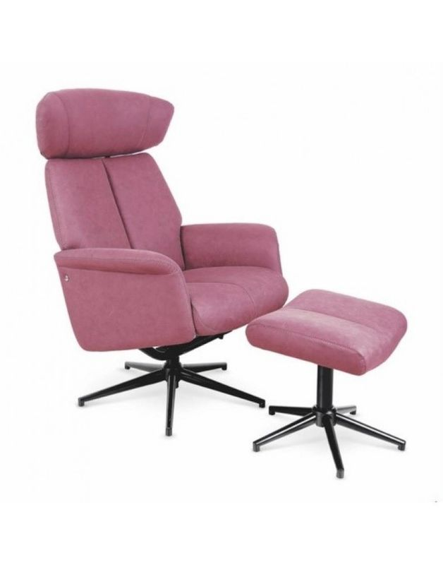 Кресло Halmar VIVALDI - фото 2