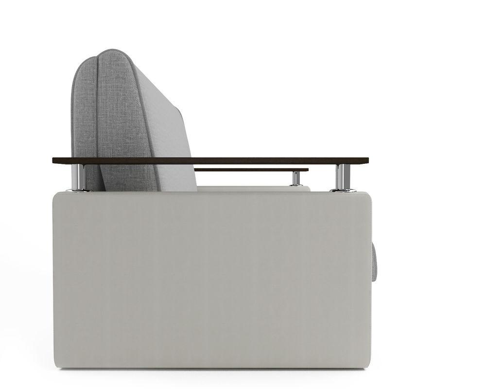 Диван Мебель-АРС Шарм — White (120х195) - фото 2