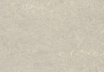Линолеум Forbo (Eurocol) Marmoleum Real 3136 - фото 1