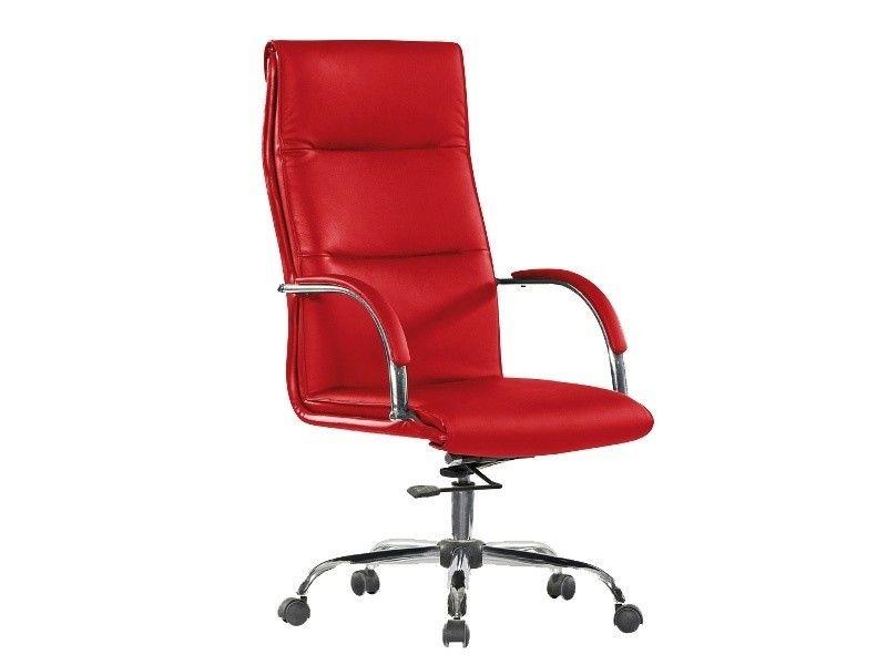Офисное кресло Signal Q-092 - фото 3