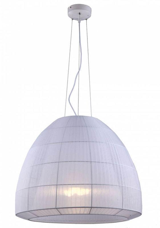 Светильник Arte Lamp A5380SP-4WH - фото 1