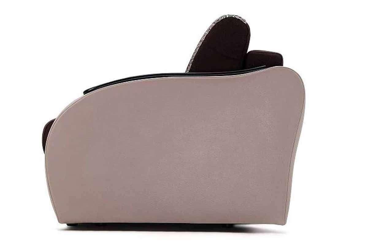 Диван Царицыно Гауди (подушки формованные) - фото 5