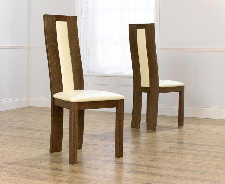 Кухонный стул Orvietto SL122 - фото 1