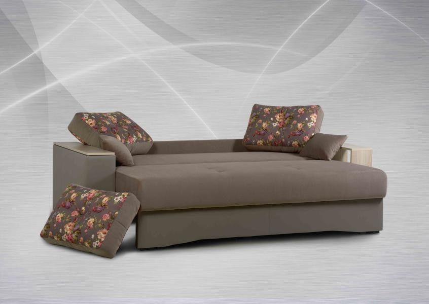 Диван Авита-мебель Астория ММ-019 - фото 3