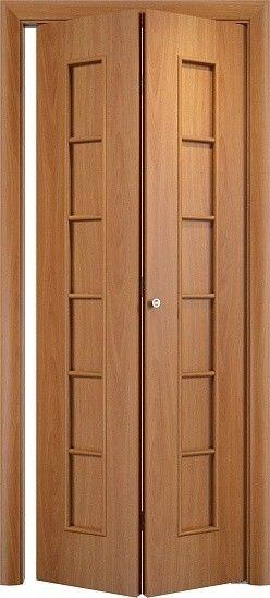 Межкомнатная дверь VERDA С-12Г - фото 2