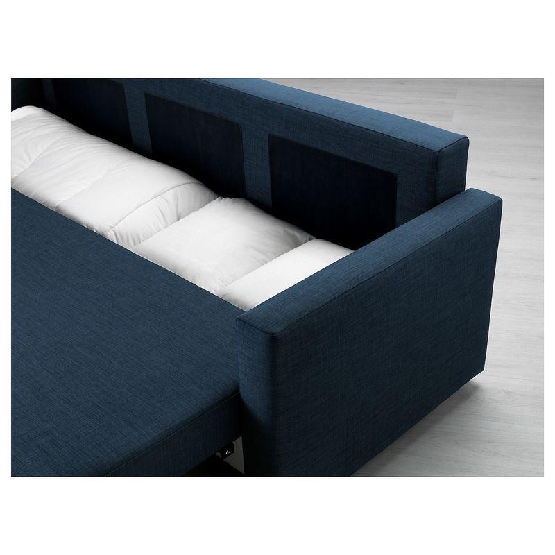 Диван IKEA Фрихетэн 904.115.54 - фото 3