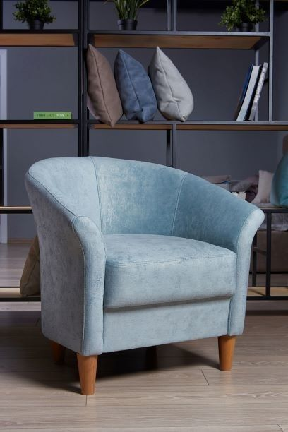 Кресло AUPI Терра - фото 3