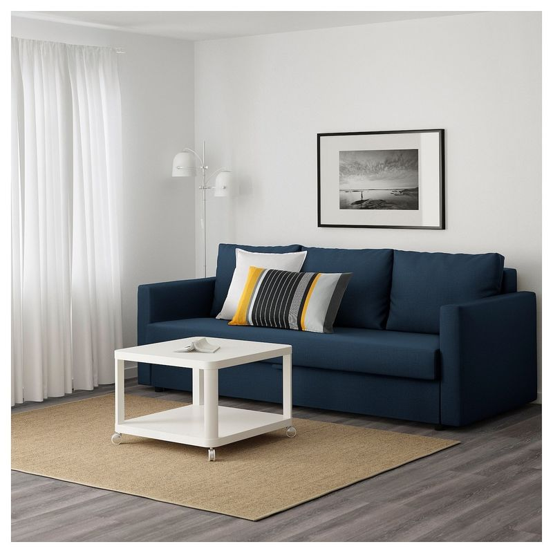 Диван IKEA Фрихетэн 904.115.54 - фото 2