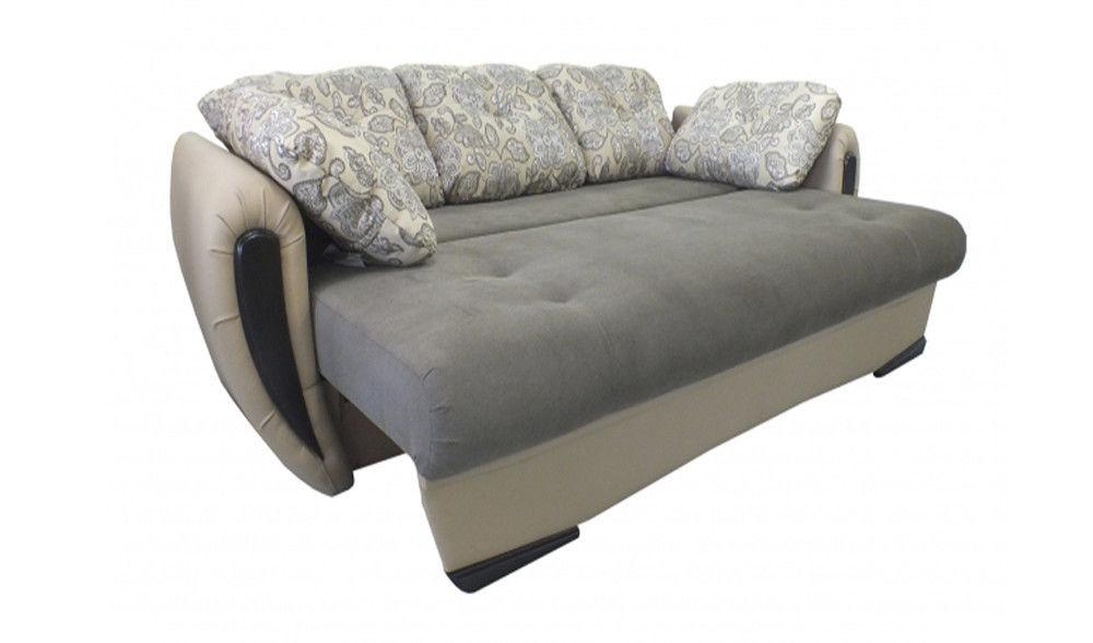 Диван Лама-мебель Палермо - фото 3