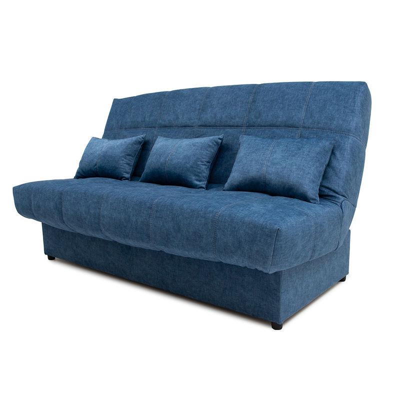 Диван Стиль Стелла (голубой) - фото 2