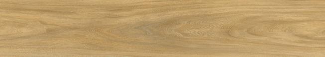 Виниловая плитка ПВХ Moduleo Transform click Baltik Maple 28230 - фото 1
