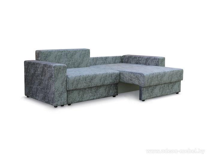 Диван Одеон-мебель Эквадор 21 - фото 2