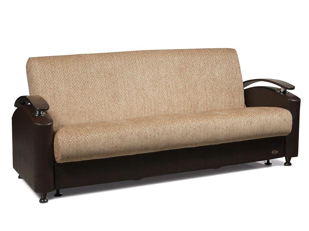 Набор мягкой мебели Прогресс Дубай ГМФ 72 - фото 2