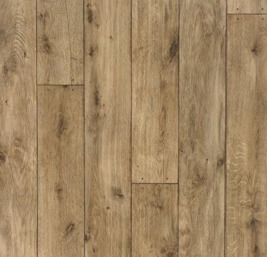 Линолеум Forbo (Eurocol) Surestep Wood Decibel 77797 - фото 1
