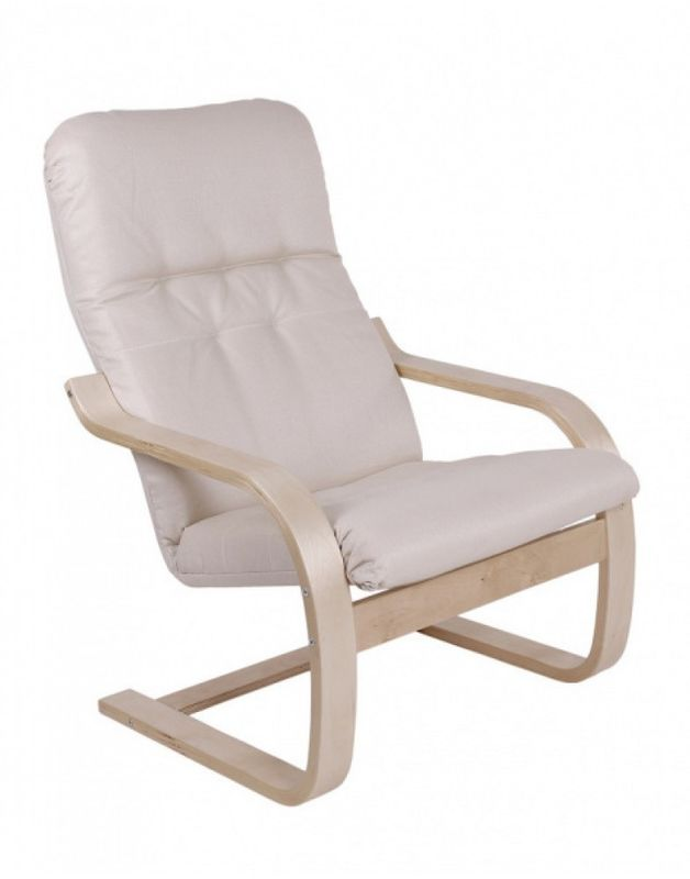 Кресло Impex Сайма ткань н.д. - фото 2
