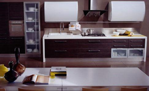 Кухня divany.by Новый Стиль - фото 2